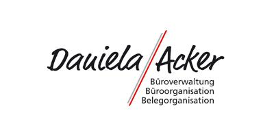 Daniela_Acker