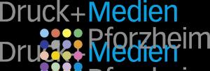 DuMPF-Logo