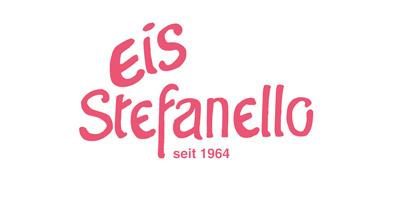 Eis Stefanello