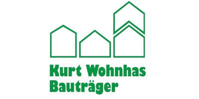 Kurt Wohnhas