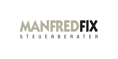 Manfred-Fix