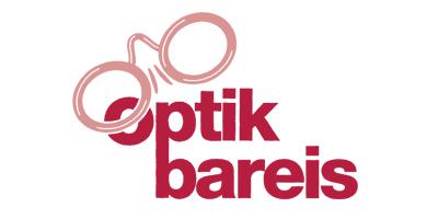 Optik Bareis