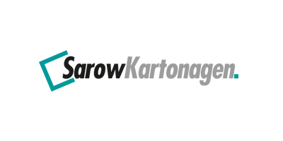 Sarow Kartonagen