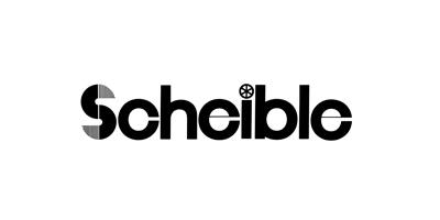 Scheible