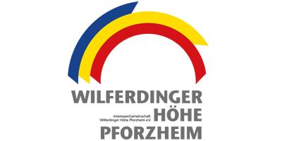 Wilferdinger Höhe